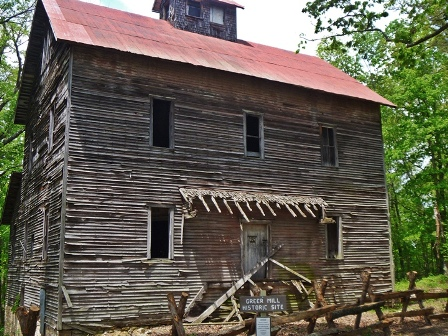 greer_mill_historic_site2